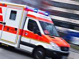 Nach Explosion in der Hose: 15-Jähriger liegt im Koma