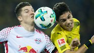 Borussia Dortmund - RB Leipzig (2:3)