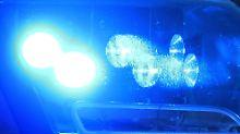 Nächtlicher Einsatz in Neu-Ulm: SEK-Beamten überwältigen Mann mit Axt