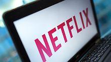 Attacke auf Netflix: US-Riesen kämpfen um die Streaming-Krone