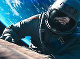 """""""Spacewalker"""": Dann mal los: So eroberten die Sowjets das Weltall"""
