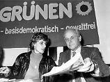 Offene Fragen nach 25 Jahren: Der rätselhafte Tod eines Politikerpaares