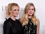 Ist Harvey W. doch zu etwas gut?: Frauen in Hollywood rücken zusammen