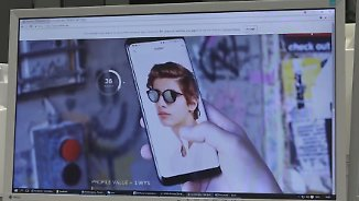 Shopping-App mit Kryptowährung: Setzt Wysker als erstes Start-up auf ICO?