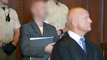 Plädoyer im Reichsbürger-Prozess: Verteidiger werfen Polizei Unvermögen vor