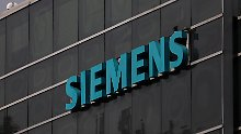 Elf Standorte in Gefahr?: Siemens plant wohl Stellenabbau