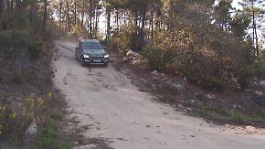 Wenn eine Sekunde entscheidet: BMW X3 kommt mit neuem Power-Benziner