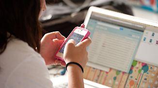 n-tv Ratgeber: Verlorene Geräte vor Datendiebstahl schützen