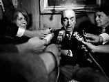 Seit Jahren wird über die Todesursache spekuliert, jetzt sind Forscher ein Stück weiter gekommen. (Pablo Neruda, 1971).