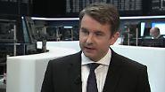 n-tv Zertifikate: Höhenflug des Dax lässt Trader-Depots steigen