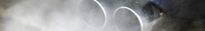 Der Tag: 16:54 London erhebt Gebühr für Abgas-Sünder