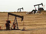 Der Börsen-Tag: Opec entgleitet Kontrolle über Ölpreis