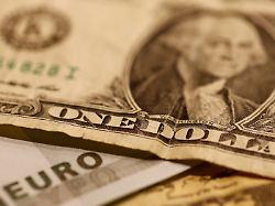 Der Börsen-Tag: Euro erholt sich