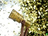 Der Sport-Tag: Pokal-Finale künftig in Shanghai? Das sagt der DFB