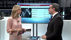 n-tv Zertifikate: Spielerisch Börse lernen mit den Trading Masters