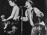 40 Jahre Never mind the Bollocks: Die Sex Pistols - einmal und nie wieder