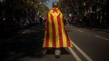 Polizeichef Trapero abgesetzt: Rajoy übernimmt die Macht in Katalonien