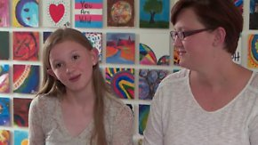 Nach Coming-Out vor Kirchengemeinde: 13-Jährige wird zum Vorbild homosexueller Mormonen