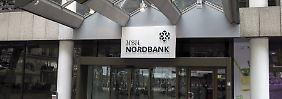 Privatisierung kommt voran: Investoren bieten für HSH Nordbank