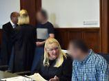 Fünf Millionen Euro in Bitcoins: Gericht verurteilt Lidl-Erpresser