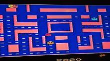 Kompatibel mit neuen Fernsehern: Retro-Konsolen arbeiten Spiele für 4K auf