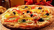 Der Börsen-Tag: Südzucker setzt auf Pizza - wie reagiert die Aktie?