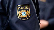 """""""Besoldung nach Kassenlage"""": Bayerns Beamte verdienen am meisten"""