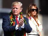Russland-Affäre nimmt kein Ende: Trump-Berater irritiert mit Widersprüchen