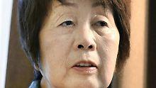 Kakehi hatte gezielt nach reichen Opfern ohne Verwandte gesucht.