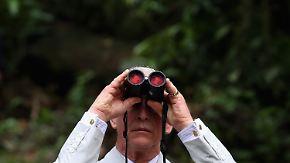Offshore-Geschäfte: Paradise Papers belasten Prinz Charles