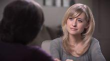 """Vom Fernsehen zum Grusel-Kult: """"Smallville""""-Star soll Frauen versklaven"""