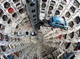 Kernmarke mit Absatzrekord: VW-Pkw verbucht besten Oktober aller Zeiten