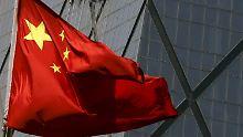 China will Finanzmarkt öffnen: Ausländer dürfen Mehrheit an Firmen halten