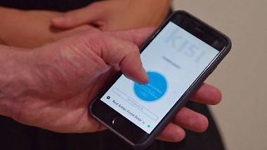 """""""Neu ist in Deutschland nicht cool"""": Digitale Türöffner starten in New York durch"""