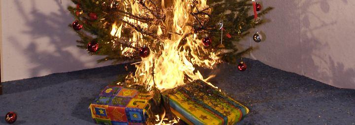 Sicher durchs Weihnachtsgeschäft: Bei Online-Zahlungen ist Vorsicht geboten