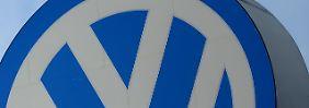 """Tests Thema im Bundestag: VW will """"Tierversuche künftig ausschließen"""""""