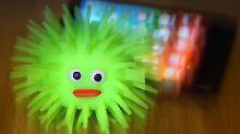 Malware im Play Store: Fiese Trojaner nutzen raffinierte Tarnung