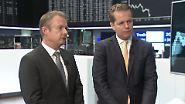 n-tv Fonds: ETF-Sparpläne - früh starten, lange profitieren?