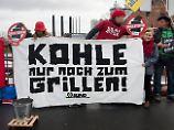 Deutschland ist nicht dabei: 20 Länder gründen Allianz für Kohleausstieg