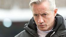 Nürnberg verspielt 2:0-Führung: Wilde Heidenheimer stoppen Erfolgs-Unioner