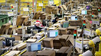 Clever shoppen zur Cyberweek: Wo gibt es die besten Rabatte?