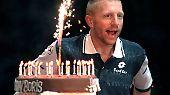 Herzlichen Glückwunsch, Boris Becker! (ara)