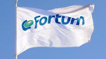 Der Börsen-Tag: Uniper lehnt Übernahmeangebot von Fortum ab