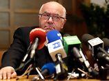 Der Sport-Tag: Italiens Ex-Verbandschef des sexuellen Missbrauchs beschuldigt