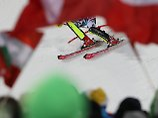 Der Sport-Tag: Auch österreichische Skistars berichten von Missbrauch
