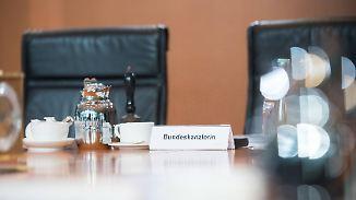 Mehr Moderation, weniger Macht: Was Merkel von Skandinavien lernen kann