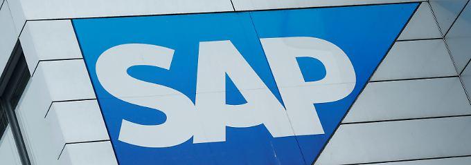 Heikle Geschäfte in politisch schwierigem Umfeld: SAP nimmt die eigenen Aktivitäten unter die Lupe.