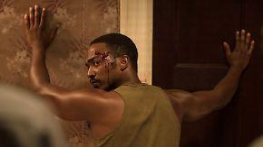 """""""Detroit"""" im Kino: Kathryn Bigelow verfilmt rassistische Gewaltorgie von 1967"""