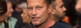 Urteil gibt Schauspieler Recht: Schweiger siegt in Facebook-Prozess