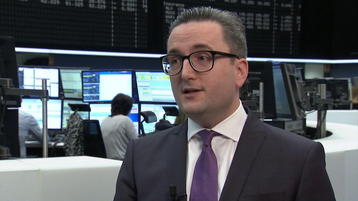 Die Besten Trader Deutschlands